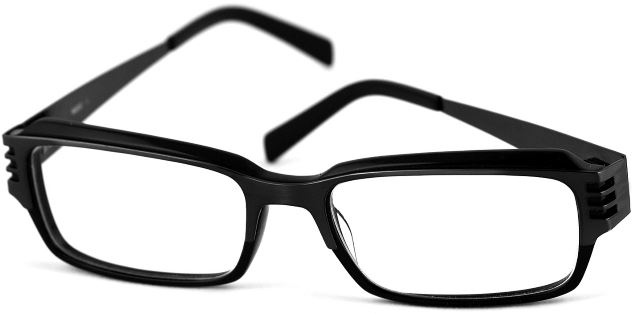 Workers' Compensation glasses