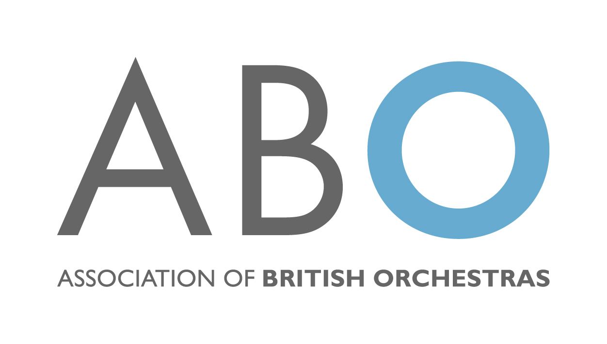 Orchestras Insurance