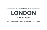 London & Partners | International Business Team